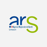 Ars Limousin